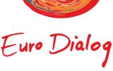 Eurodialog